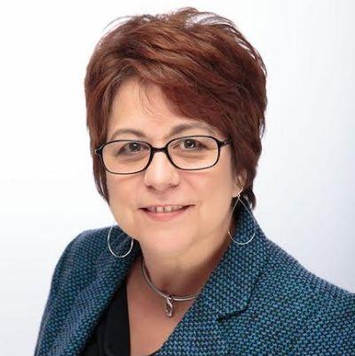 Anita Duray