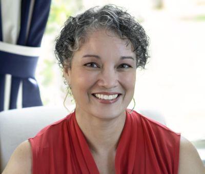 Annie Marshall