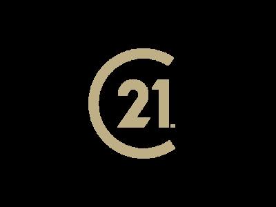 C21AA