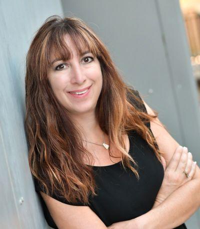 Odessa M Keilman, MBA