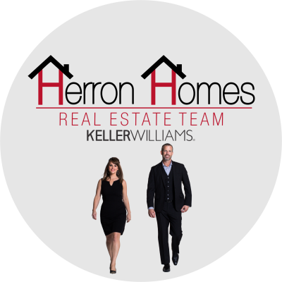 The Herron Homes Team