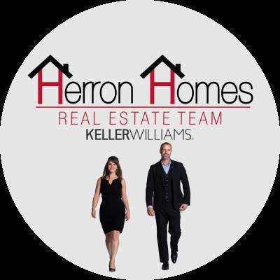 The Herron Homes Team