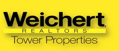 Weichert, Realtors Tower Properties