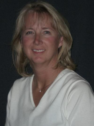 Nikki Trautman