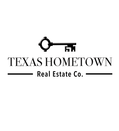 Texas Hometown Real Estate Co.
