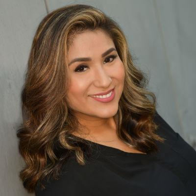 Cindy Herrera