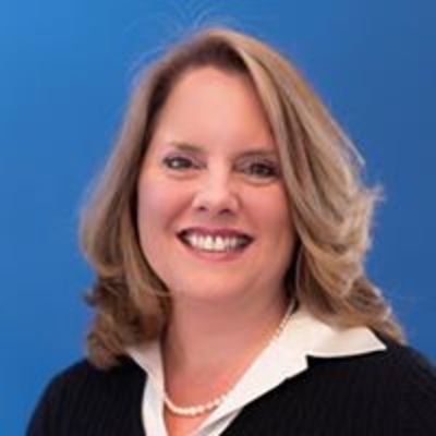 Debra L Carpluk, Licensed Real Estate Salesperson