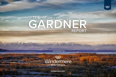 The Gardner Report – Q4 2019