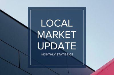 Eastside Market Update – February 2020