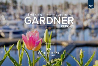 The Gardner Report – Q1 2021