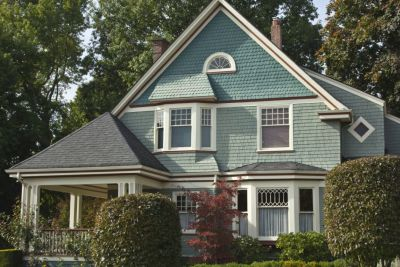 Seattle Experiences Second Highest Home Price Rise in the Nation