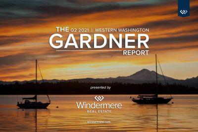 The Gardner Report – Q2 2021