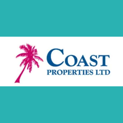 Coast Properties LTD