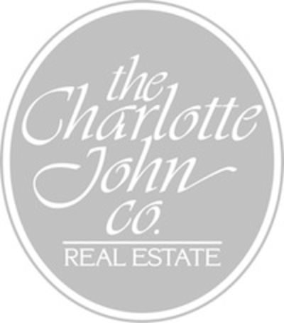 The Charlotte John Company