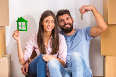 Creative Ways to Save for a Big Down Payment