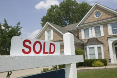 Seller Tips: Think like the buyer