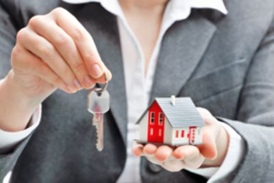 5 Reasons to Buy a House in the Winter
