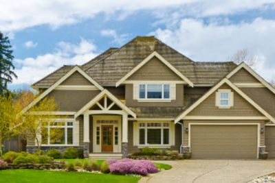 Home Warranty: What to Look For?