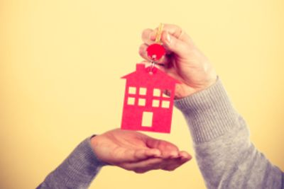 Finding the Home That Makes Your Heart Go Pitter-Patter