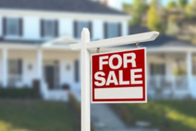Selling Your Home: How to Know You're Getting a Good Price