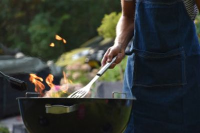 Labor Day Grilling Ideas