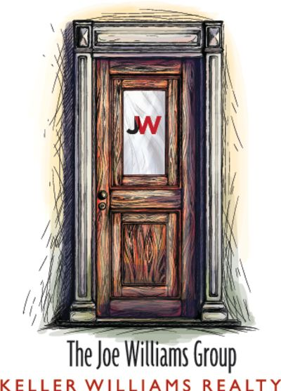 The Joe Williams Group
