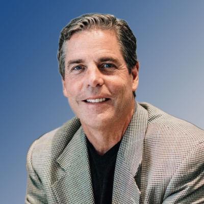Tim Bolen