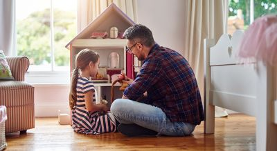 Experts Agree: Homeownership Provides a Path to Long-Term Wealth
