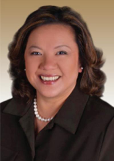 Tina Cheung