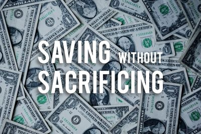 Full Service – Save on Commissions
