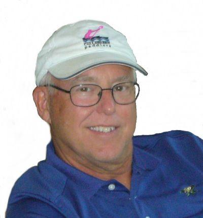 Joe Tatarski
