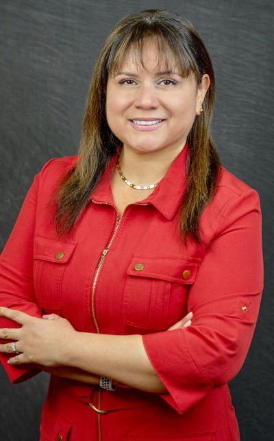 Katerina Villa-Garcia