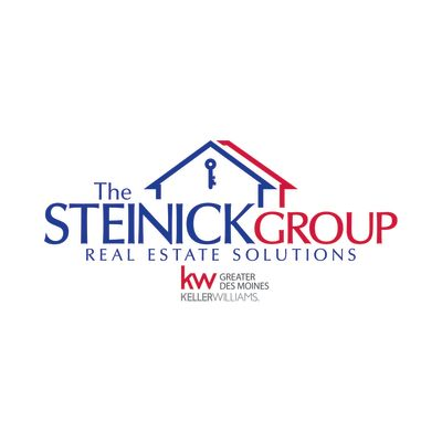 The Steinick Group