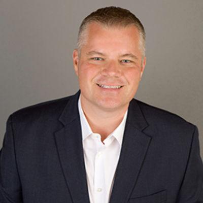 Greg Mucha
