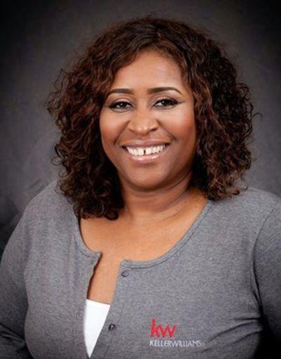 Brenda L. Conley <br> 678-871-7714