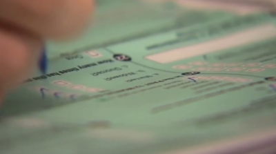 Kansas 13th in the nation for census responses