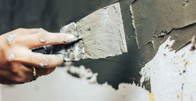 DIY Home Repairs Everyone Should Know How To Do in the Age of COVID-19