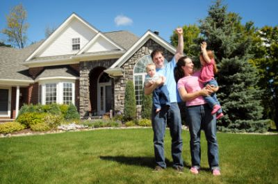 5 Tips for Buying a Home in Modesto