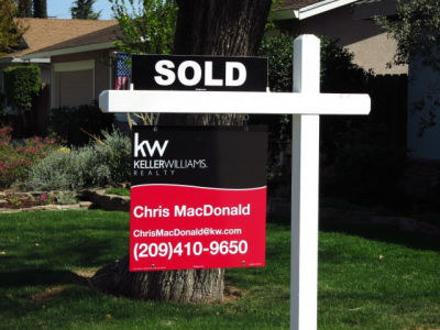 Real Estate Prices By Zip Code | Modesto Home Sales Prices | Stanislaus County | San Joaquin County | Merced County