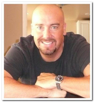 Chris MacDonald - REALTOR / Real Estate Broker / Real Estate Appraiser
