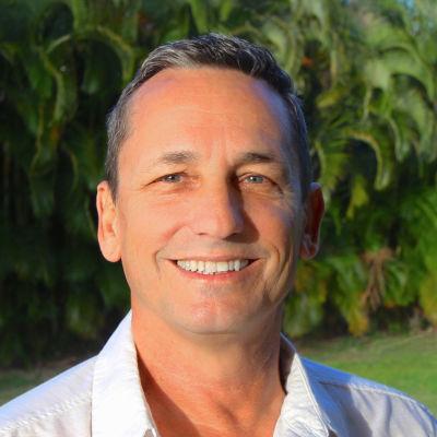 Van Fischer