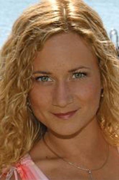 Tracy Wisneski