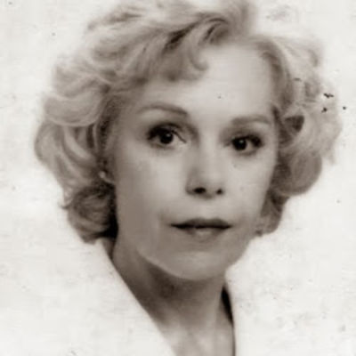 Michelle Jarvis