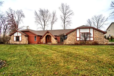 Open House 7515 Whispering Oaks Tipp City