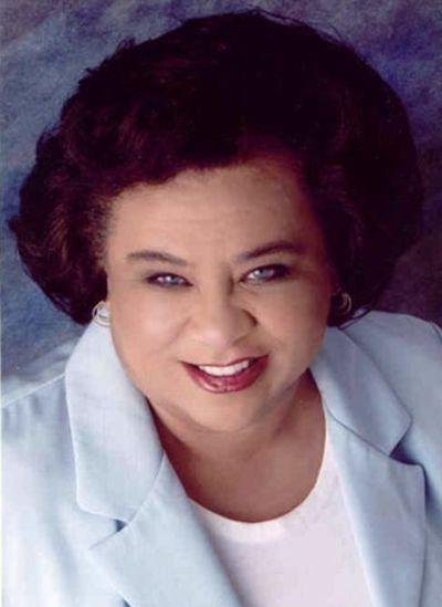 Marian Humphrey