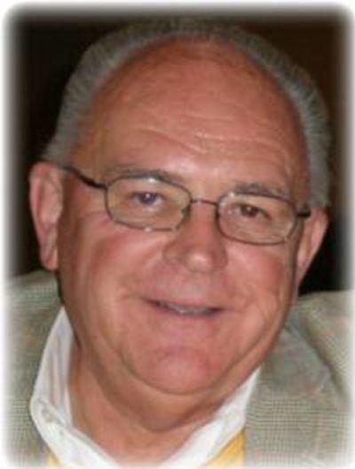 Terry Kallin