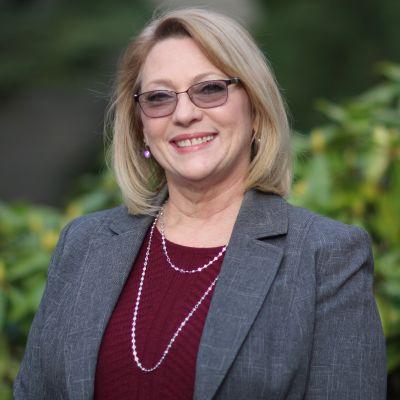 Diane Hutchens
