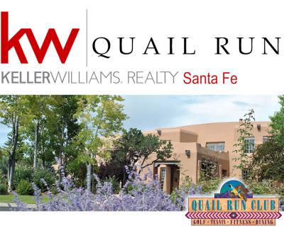 5 Tips for Buying at Quail Run