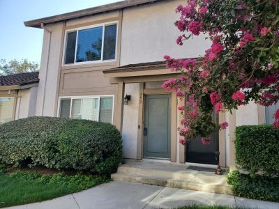 New Listing at 553 Serento Circle, Thousand Oaks