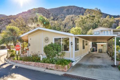 New Listing: 2 Gitana Ave., Camarillo, CA